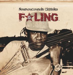 Noumoucounda - Faling
